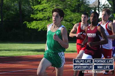 Boys Track Sectionals -25-2533136259-O