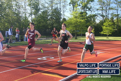 Boys Track Sectionals -10-2533134627-O