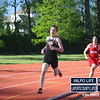 Boys Track Sectionals -18-2533135592-O