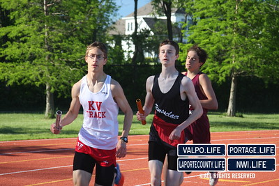 Boys Track Sectionals -20-2533135777-O