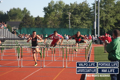 Boys Track Sectionals -28-2533136675-O