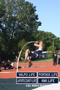 Boys Track Sectionals -23-2533136060-O