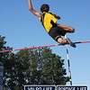 Boys Track Sectionals -13-2533134935-O