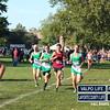 Boys_HS_Culver_races_1 (6)