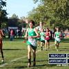 Boys_HS_Culver_races_1 (5)