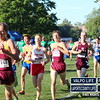 Boys_HS_Culver_races_1 (13)
