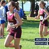 2013_Girls_HS_Culver_races_1 (10)
