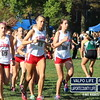 2013_Girls_HS_Culver_races_1 (8)