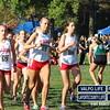 2013_Girls_HS_Culver_races_1 (8)