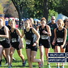 2013_Girls_HS_Culver_races_1 (16)