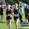 2013_Girls_HS_Culver_races_1 (18)