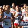 2013_Girls_HS_Culver_races_1 (1)