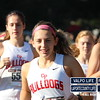 2013_Girls_HS_Culver_races_1 (3)