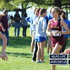 2013_Girls_HS_Culver_races_1 (11)