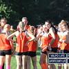 2013_Girls_HS_Culver_races_1 (6)