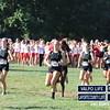 2013_Girls_HS_Culver_races_1 (21)