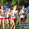 2013_Girls_HS_Culver_races_1 (9)