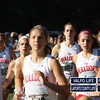 2013_Girls_HS_Culver_races_1 (2)