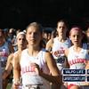 2013_Girls_HS_Culver_races_1 (2)