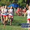 2013_Girls_HS_Culver_races_1 (7)