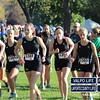 2013_Girls_HS_Culver_races_1 (17)