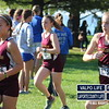 2013_Girls_HS_Culver_races_1 (12)