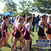 2013_Girls_HS_Culver_races_1 (5)
