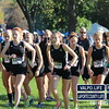 2013_Girls_HS_Culver_races_1 (15)