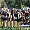 2013_Girls_HS_Culver_races_1 (15)
