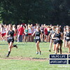 2013_Girls_HS_Culver_races_1 (19)