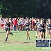 2013_Girls_HS_Culver_races_1 (19)