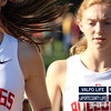 2013_Girls_HS_Culver_races_1 (4)