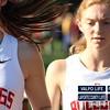 2013_Girls_HS_Culver_races_1 (4)