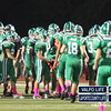 2013_VHS_Football_Homecoming_1- (9)