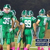 2013_VHS_Football_Homecoming_1- (7)
