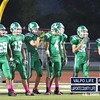 2013_VHS_Football_Homecoming_1- (1)