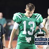 2013_VHS_Football_Homecoming_1- (19)
