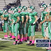2013_VHS_Football_Homecoming_1- (2)
