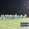 2013_VHS_Football_Homecoming_1- (16)