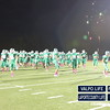 2013_VHS_Football_Homecoming_1- (17)