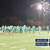 2013_VHS_Football_Homecoming_1- (15)
