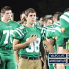 2013_VHS_Football_Homecoming_1- (18)