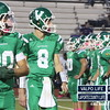 2013_VHS_Football_Homecoming_1- (5)