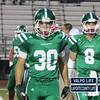 2013_VHS_Football_Homecoming_1- (4)