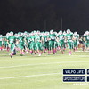 2013_VHS_Football_Homecoming_1- (14)