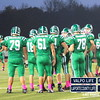 2013_VHS_Football_Homecoming_1- (8)