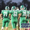 2013_VHS_Football_Homecoming_1- (6)
