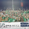 2013_VHS_Football_Homecoming_1- (12)