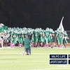 2013_VHS_Football_Homecoming_1- (13)
