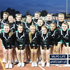 2013_VHS_Football_Homecoming_1- (11)